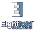 Eightfold Real Estate Capital, L.P.