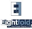 Eightfold Real Estate Capital, L.P.